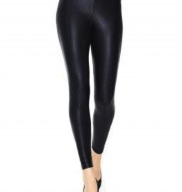 Mondor Mondor 5643-Serpintine-Leggings