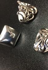 HOJ-Silver-Rings