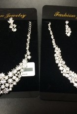 CA-Nes-1083-Necklace-Set