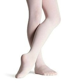 Bloch Bloch-T1921G-Child Ballet-Tights
