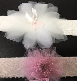 CA-PB010190-Lace-Headband
