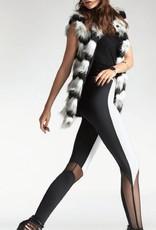 Mondor Mondor 5660 Fashion Tights