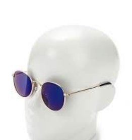 A.J. Morgan 59066-Deliverence Sunglasses