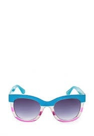 A.J. Morgan 59072 Marissa Sunglasses