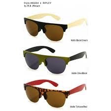 A.J. Morgan 88284-Ripley-Sunglasses