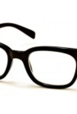 A.J. Morgan 54181-Perk-READER-GLASSES