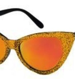 A.J. Morgan 59007 Cosmic Sunglasses
