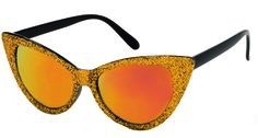 A.J. Morgan 59007 Cosmic Sunglasses