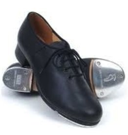 Bloch Bloch S0301G Classic Tap Shoe Child