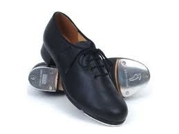 Bloch Bloch S0301G Classic Tap Shoe Child