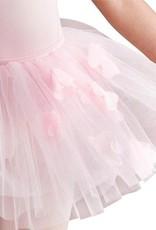 Capezio Capezio 10626C Fairy Petal Tutu