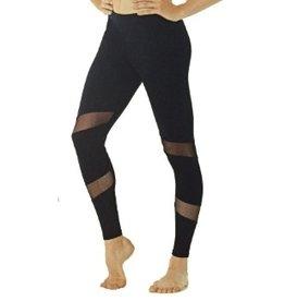 Mondor Mondor 3604 Matrix Leggings