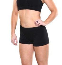 Firma Energywear Firma Energywear Boxer Shorts- Ladies