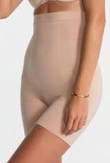 Spanx Spanx SS1915 HIgh Waist Mid Thigh Shaper