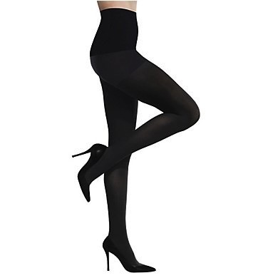 Commando Commando H70T2 Ultimate Opaque Tights