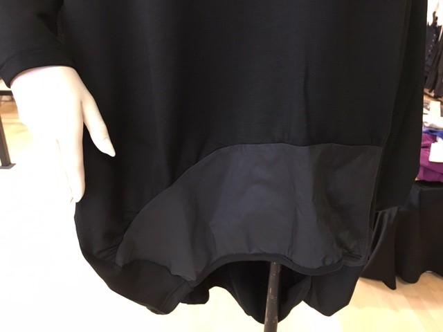 Link Link Sam Dress