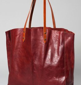ELK Elk Kurva Shopper Bag