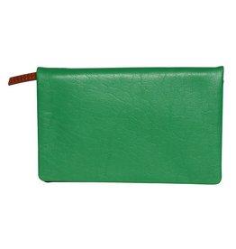 ELK Elk Grunn Wallet