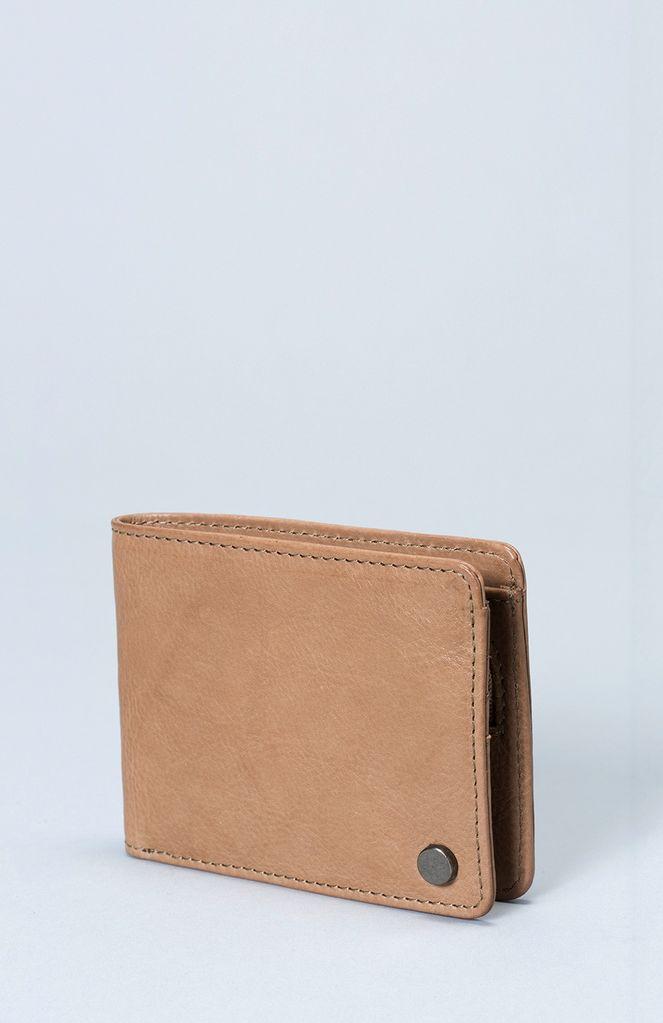 ELK Mr Elk Huide Wallet