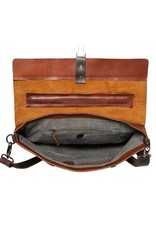 ELK Mr Elk Tyo Work Bag