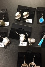BS Assorted Earrings<br /> ADD PRICE