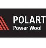 Sportees Sportees Polartec PowerWool Leggings