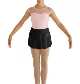 Bloch Bloch CR9701 Starburst Ballet Skirt