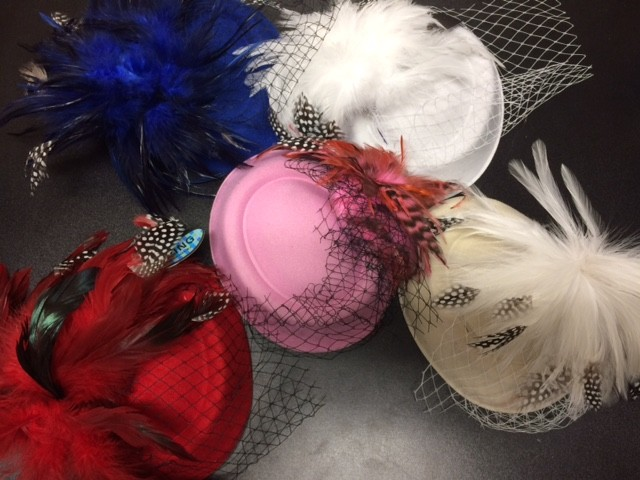 CA-Hat-Fascinator-18