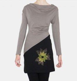 Adria Mode Adria Mode Katali Dress