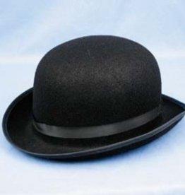 BMT Derby Hat