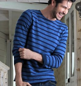 Saint James Saint James 2749 Men's Bernaville Sweater