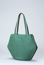 ELK Elk Sea Green Vorm Large Bag