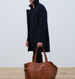 ELK Mr Elk Mand Duffle Bag G0714S15