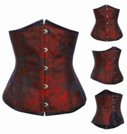 Wonder Beauty  Corsets -Jan 2018<br /> ADD PRICE