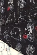 KK-Small-Bicycle-Infinity-Scarf