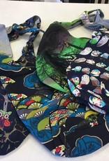CA Boho Bags