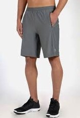 MPG MPG MPGGXXS5MB27 Men's Actuate Shorts
