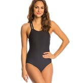 MPG MPG MPGWS6LT22 Thunder Women's One-Piece Swimsuit