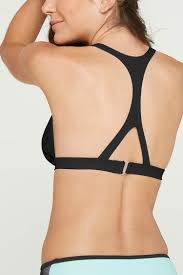 MPG MPG MPGSWS6T24 Lucy Bikini Top