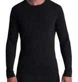 MPG MPG MPGXXS5MT31 Essential Long Sleeve T-Shirt
