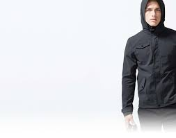 MPG MPG MPGXXF6M028 Pitbull Surplus Jacket Men's