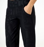 MPG MPG MPGXXS7LB69E Solution Track Pants Womens