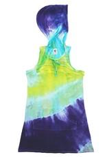 Limeapple Limeapple Children's Dresses - 45