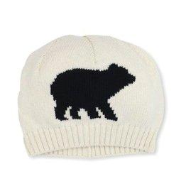 Parkhurst Parkhurst 23648 Laurentian Bear Hat