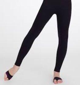 Capezio Seamless Legging 3009