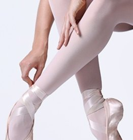 Grishko Grishko1528 Dream 2007 Pointe Shoe