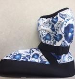 Grishko Children's Warm Up Boots 3007