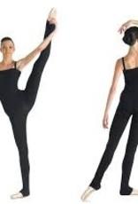 Sportees Mirella Body Warmer-