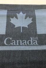 Canada Scarf