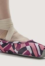 So Danca So Danca Pointe Shoe Covers